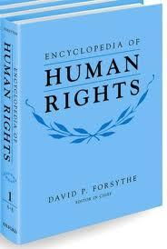 Human rights violations essay