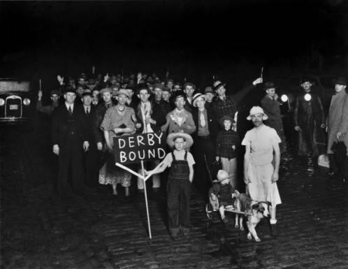Derby_Bound_1937