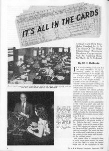 L&N Magazine, Sept. 1948