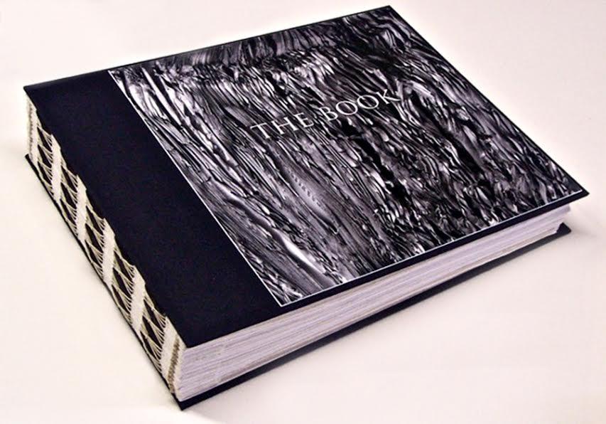 Art Book Front Cover : Artist book or livre d artiste uofl libraries