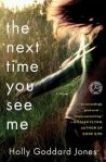 next-time-you-see-me
