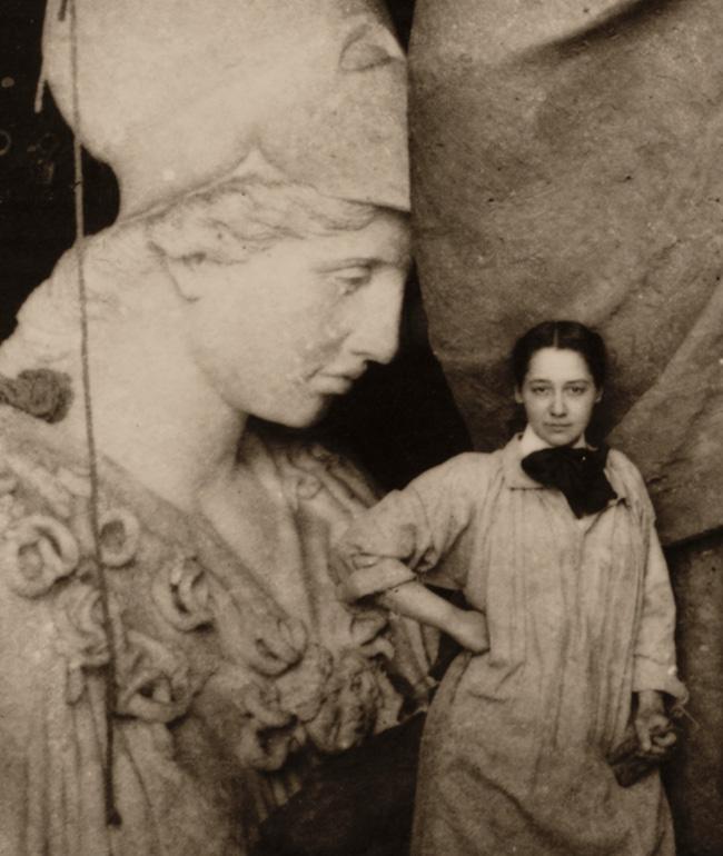 Enid-yandell-1896